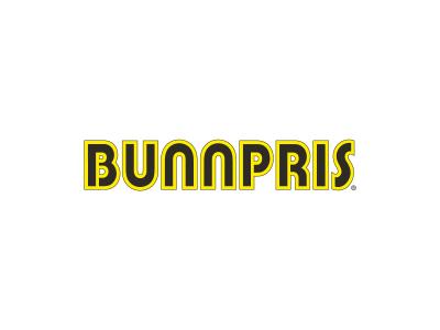 Bunnpris logo