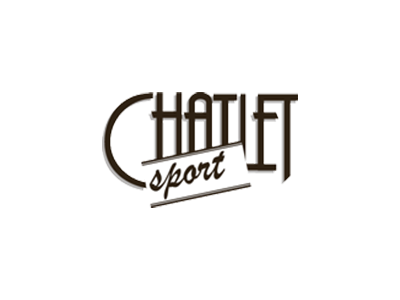 Chatlet logo
