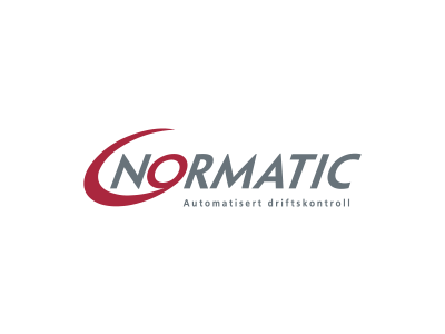 Normatic logo