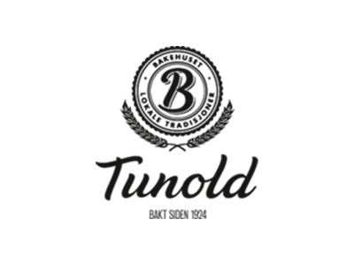 Tunold logo