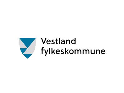Vestland logo